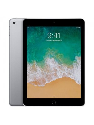 iPad 6 32GB Wifi (Garansi Resmi Apple) Original Space Gray / Silver / Gold itube store