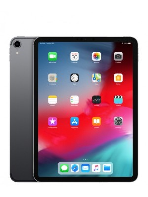 """iPad Pro 11"""" 256GB Wifi Only Space Gray"""