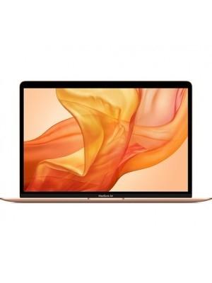 """MacBook Air 13"""" (2018) 256GB MREF2 - Gold"""