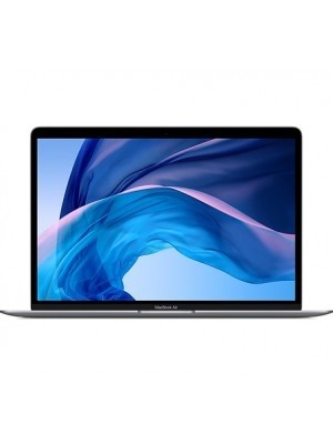 """MacBook Air 13"""" (2018) 128GB MRE82 - Space Gray"""