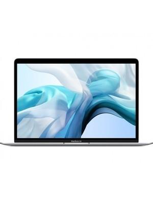 """MacBook Air 13"""" (2018) 128GB MREA2 - Silver"""