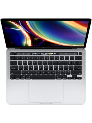 MacBook Pro 13.3-inch 2.0GHz 1TB 2020