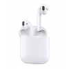 AirPods Wireless v2 gen MV7N2 - Brand New Apple Original with cable