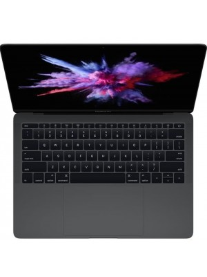 MacBook Pro Retina 13-inch (MPXQ2) 2.3Ghz / i5 / 8GB / 128GB Gray
