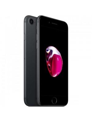 iPhone 7 32GB Black (Original) Garansi Resmi Apple