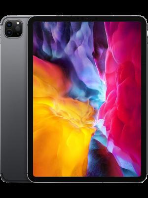 iPad Pro 11-inch 256GB Wi-Fi Only 2020
