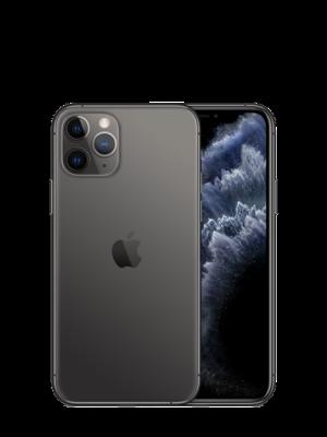 iPhone 11 Pro Max 512GB Gray