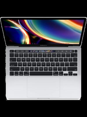 MacBook Pro 13.3-inch 2.0GHz 512GB 2020