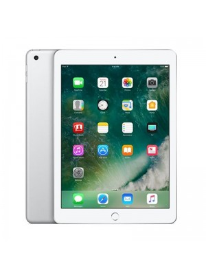 iPad 6th Gen 32GB Wifi Only Silver/Gray/Gold